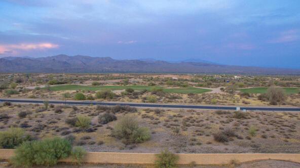 28704 N. Summit Springs Rd., Rio Verde, AZ 85263 Photo 10