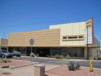 Home for sale: 510 W. Main St., El Centro, CA 92243