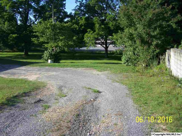 293 E. Main St., Rainsville, AL 35986 Photo 7