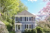 Home for sale: 79 Devils Garden Rd., Norwalk, CT 06854