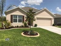 Home for sale: 184 Country Walk Cir., Davenport, FL 33837