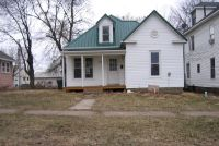 Home for sale: 303 W. Pierce, Kirksville, MO 63501