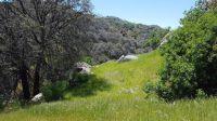 Home for sale: 29 Capinero Oaks Ct., California Hot Springs, CA 93207