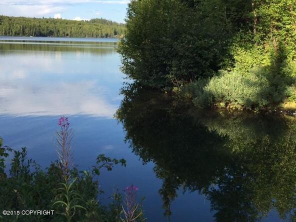 18435 W. Jenny Ln., Big Lake, AK 99652 Photo 4