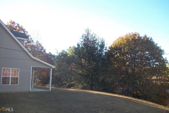 3250 County Rd. 111, Piedmont, AL 36272 Photo 4