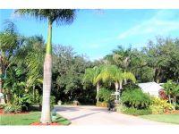 Home for sale: 3031 Riverboat Lndg, La Belle, FL 33935