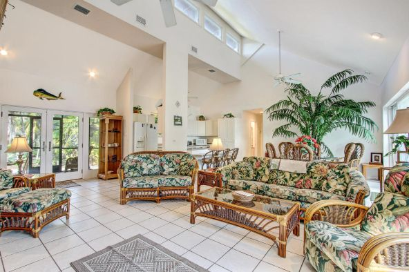 15620 Old State Rd. 4a, Sugarloaf Key, FL 33042 Photo 55