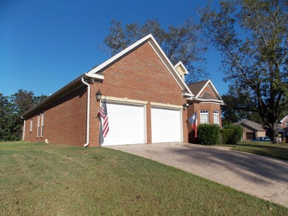 230 Veritas, Dothan, AL 36303 Photo 4