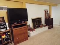 Home for sale: 502 Northeast 12th St., Abilene, KS 67410