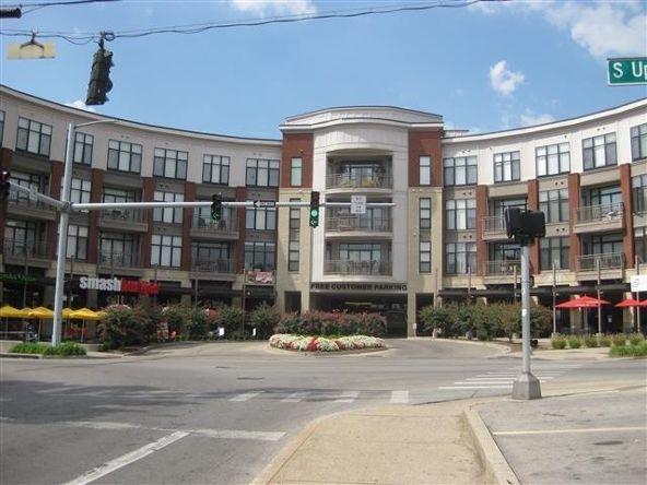 220 Cedar, Lexington, KY 40508 Photo 5