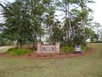Home for sale: Lot 19b Lake Pisgah Dr., Tallahassee, FL 32309