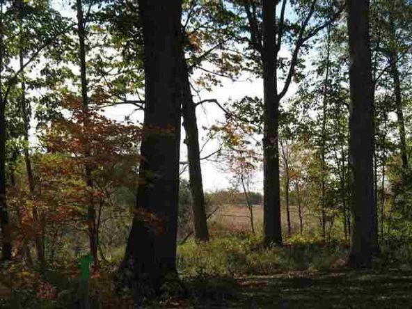2252 Highlander Dr., Warsaw, IN 46580 Photo 14