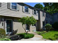 Home for sale: 1633 Graefield Rd., Birmingham, MI 48009