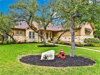Home for sale: 110 Verrena Way, Georgetown, TX 78628