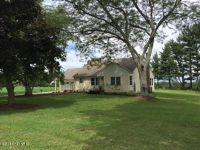 Home for sale: 6503 E. Mn Avenue, Kalamazoo, MI 49048