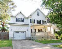Home for sale: 1518 Melrose Pw, Norfolk, VA 23508