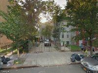 Home for sale: Stuyvesant, Brooklyn, NY 11221