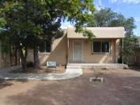 Home for sale: 328 Charleston St. N.E., Albuquerque, NM 87108