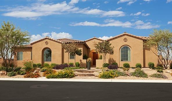 31305 N. 55th Street, Cave Creek, AZ 85331 Photo 5
