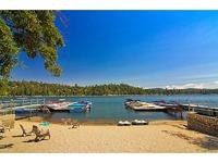 Home for sale: 645 Giant Pine Ridge, Lake Arrowhead, CA 92352