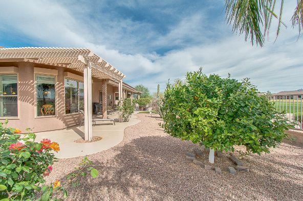 2731 S. Wattlewood Avenue, Mesa, AZ 85209 Photo 34