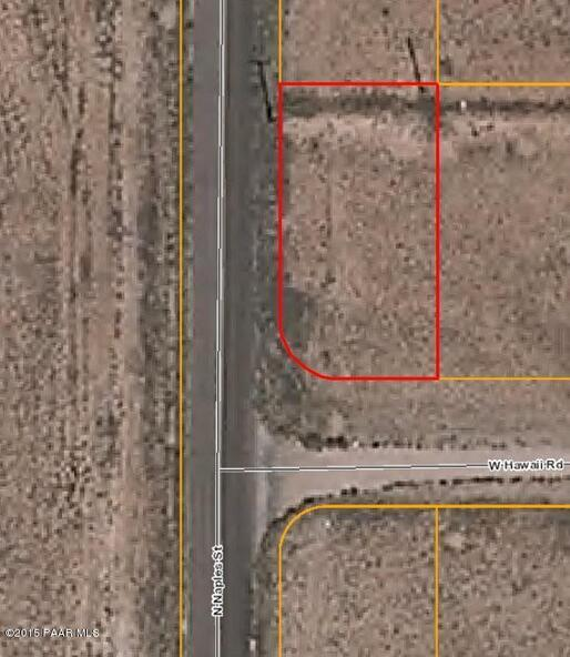 500 W. Hawaii Rd., Paulden, AZ 86334 Photo 14