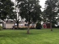 Home for sale: 10336 E. 2744 N., Potomac, IL 61865