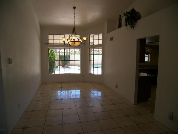 6131 E. Kings Avenue, Scottsdale, AZ 85254 Photo 5
