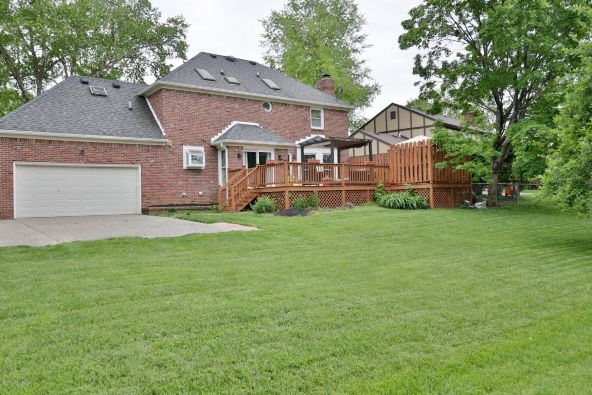 9702 Bay Hill Dr., Louisville, KY 40223 Photo 70