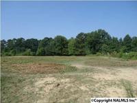 Home for sale: 1 Rooker Ln., Elkmont, AL 35620