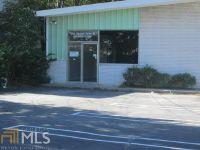 Home for sale: 2769 Chamblee Tucker Rd., Atlanta, GA 30341