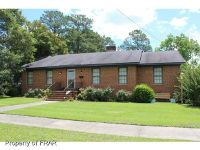 Home for sale: 503 S. King Ave., Dunn, NC 28334