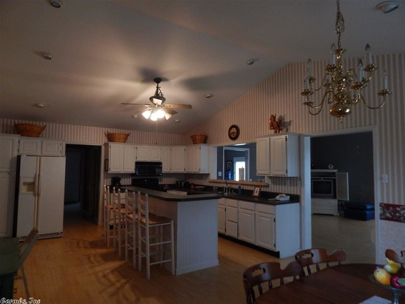 1200 Cooterneck Rd., Heber Springs, AR 72543 Photo 37