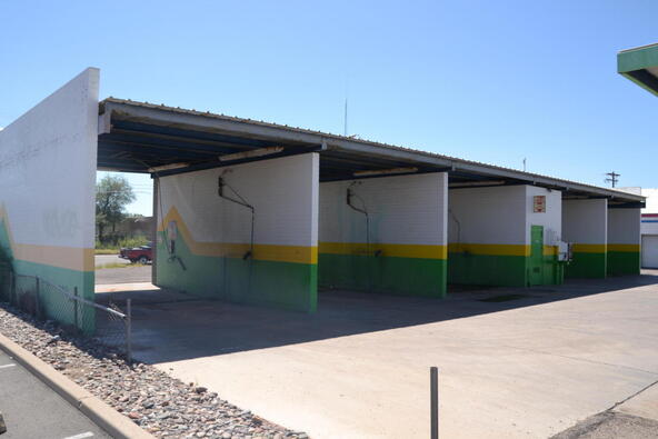 1030 W. Prince, Tucson, AZ 85705 Photo 33