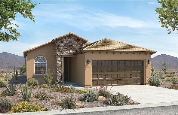 20432 N. 260th Avenue, Buckeye, AZ 85396 Photo 3
