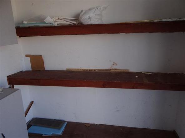 13281 E. 52nd Dr., Yuma, AZ 85367 Photo 12