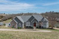 Home for sale: 109 Stoney Ridge Ct., Williamstown, KY 41097