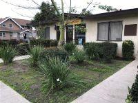 Home for sale: 626 S. Broadway, Santa Ana, CA 92701
