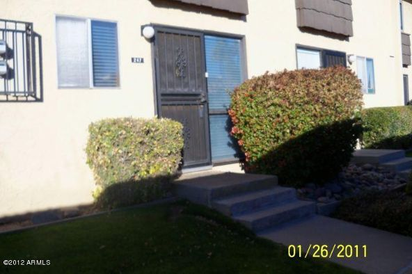 4630 N. 68th St., Scottsdale, AZ 85251 Photo 6