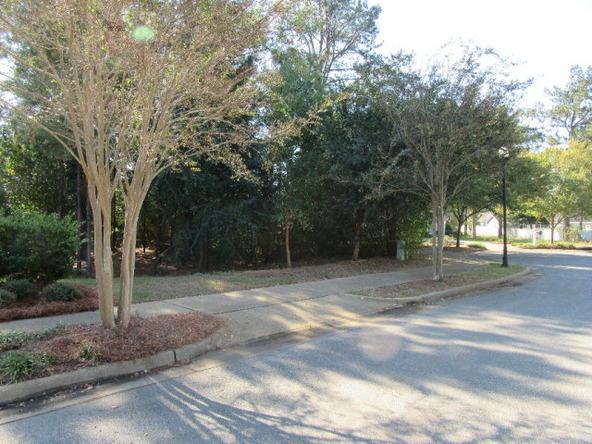 205 Hedgerose Ln., Dothan, AL 36305 Photo 22