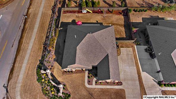 2601 Park Hampton Dr., Owens Cross Roads, AL 35763 Photo 7