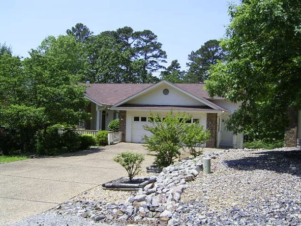 3 Rodriguez Trace, Hot Springs Village, AR 71909 Photo 2