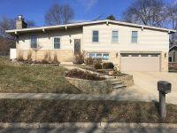 Home for sale: 1106 Beech Dr., Dixon, IL 61021