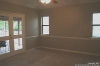 Home for sale: 327 Deer Creek Dr., Boerne, TX 78006