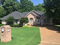 Home for sale: 140 Maple Cir., Dyersburg, TN 38024