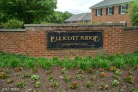 Home for sale: 3454 Suite #102 Ellicott Ctr. Dr., Ellicott City, MD 21043