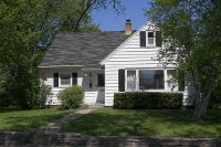 Home for sale: 1100 Magnolia Dr., Waukesha, WI 53188