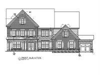 Home for sale: 339 Peninsula Pointe, Canton, GA 30115