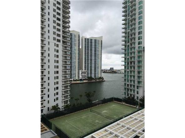801 Brickell Key Blvd., Miami, FL 33131 Photo 29