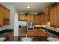 Home for sale: 11220 Hacienda del Mar Blvd. #A201, Placida, FL 33946